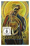 Chasing Trane: The John Coltrane Documentary [Blu-ray] [Import]