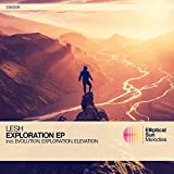 Exploration (Original Mix)