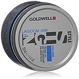 【X2個セット】 ゴールドウェル スタイルサイン ボリューム ラグーンジャム 153g