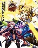 戦姫絶唱シンフォギアG (期間限定版) 全6巻セット [ Blu-ray]/