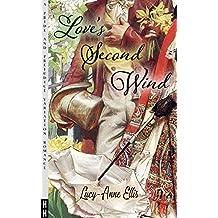 Love's Second Wind: A Pride and Prejudice Variation Romance