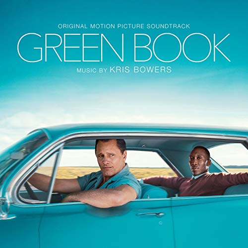 Green Book (Original Motion Pi...
