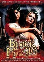 Box of Black Magic / [DVD] [Import]