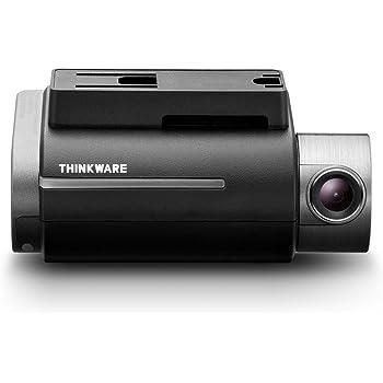 コウォンジャパン THINKWARE ドライブレコーダー DASH CAM F750 JP 1CH 16GB