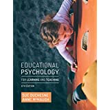 Educational Psychology for Learning and Teaching with Online Study Tools 12 months