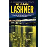 Past Due (A Victor Carl Novel Book 4)