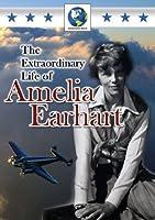 Amelia Earhart [DVD] [Import]