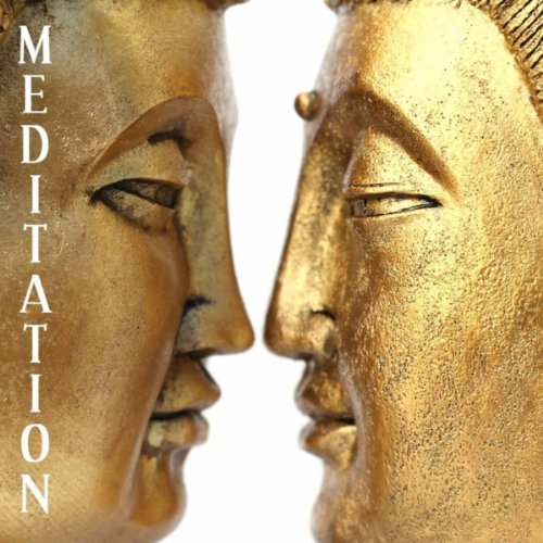 Meditation (Piano Music With Nature Sounds Natural White Noise for Relaxation, Osho, Mindfulness, Relax & Healing Meditations at the Spa)