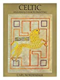 Celtic and Anglo-Saxon Painting: Book Illumination in the British Isles, 600-800 画像