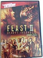 Feast 2 (Widescreen)