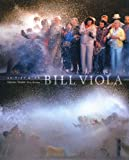 BILL VIOLA Hatsu‐Yume First Dream