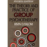 Amazon irvin d yalom the theory and practice of group psychotherapy fourth edition negle Choice Image
