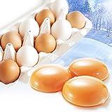 大寒 たまご 30玉 和歌山県産 高級卵(破損保証5玉含む) 【縁起物タマゴ】 日経ウーマンONLINE コンテスト全国 優勝卵
