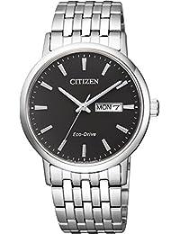 [シチズン]CITIZEN 腕時計 CITIZEN COLLECTION エコ・ドライブ BM9010-59E メンズ