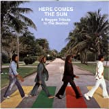 Reggae Tribute to the Beatles