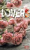 LOVERS: デンパ男とオトメ野郎番外編 (堕落天使)