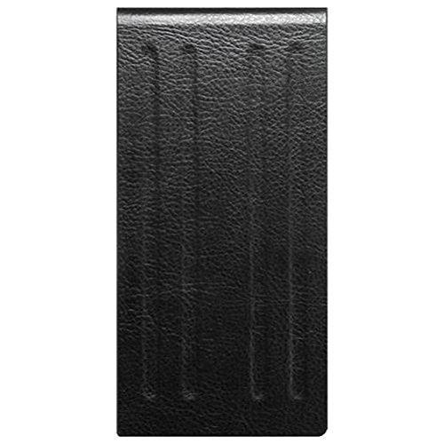 iPhone7/6s/6ケース 4.7インチ用 液晶割れ防止...