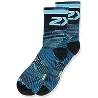 2XU Unisex Cycle Socks