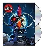Robot Chicken: Season One [DVD] [Import]