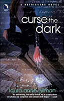 Curse The Dark (Retrievers)