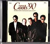 Original Cools'90