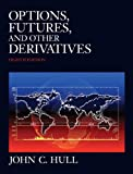 Options, Futures, and Other Derivatives (8th Edition)