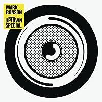 UPTOWN FUNK ft. Bruno Mars / Mark Ronson