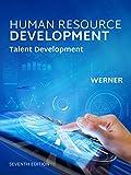 Cover of Human Resource Development: Talent Development