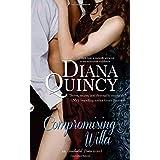 Compromising Willa: 3