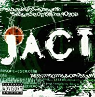 Jact by Jact