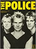 The Police: Greatest Hits (Tab)