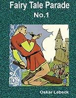 Fairy Tale Parade No.1 [並行輸入品]
