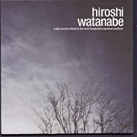 Klik Records Tribute To The Most Imaginative Japanese Producer