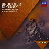 Virtuoso: Symphony No. 7