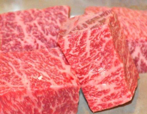 黒毛和牛 ローストビーフ・タタキ用 500g