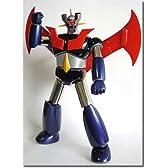超合金魂GX-01R マジンガーZ