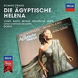 Strauss: Die Agyptische Helena