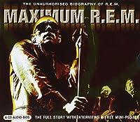 Maximum R.E.M.