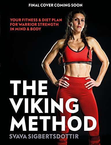 The Viking Method (English Edition)