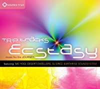Trip Tracks: Ecstasy