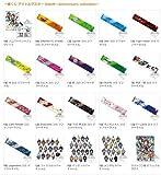 一番くじ アイドルマスター SideM ~Anniversary collection~ 1ロット
