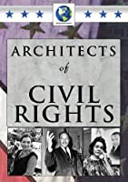 Architects of Civil Rights [DVD] [Import]