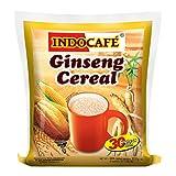 Indocafe Ginseng Cereal, 1050 g