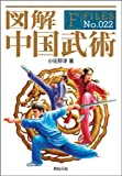 図解 中国武術 (F-Files No.022) (F‐Files) 画像