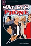 Sally's Phone: Narrative (Oxford Bookworms Starters)