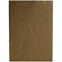 Paperblanks Paper Oh Puro Bronze OH9096-0
