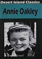 Annie Oakley TV Show [DVD] [Import]