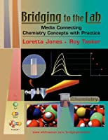 Bridging to the Lab: Media Connecting Chemistry Concepts With Practice