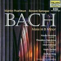 Rachmaninoff: Piano Concerto No. 3 in D Minor, Op. 30; Piano Concerto No. 4 in G minor, Op. 40