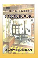 The Oldies But Goodies Cookbook [並行輸入品]